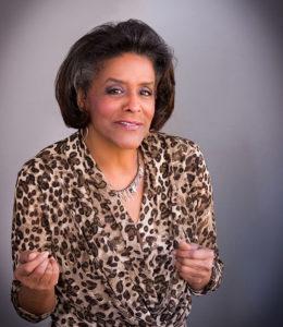 Janet JJ Sawyer