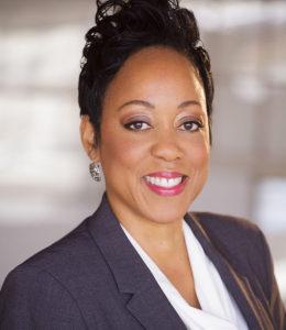 Cheryl Verrett