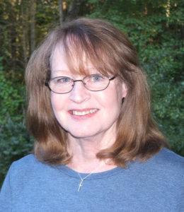 Anne McAwley-LeDuc